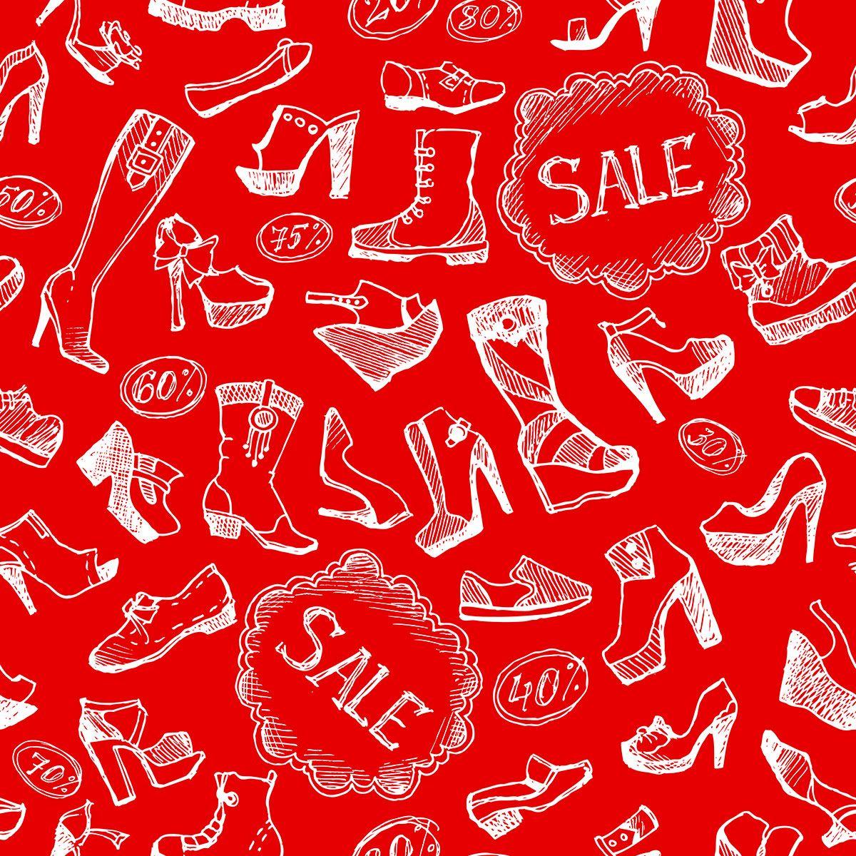 Як купити взуття в інтернеті  f531b6e9ac507