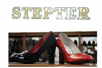 Жіноче взуття хорошої якості з натуральних матеріалів  89126267dc571