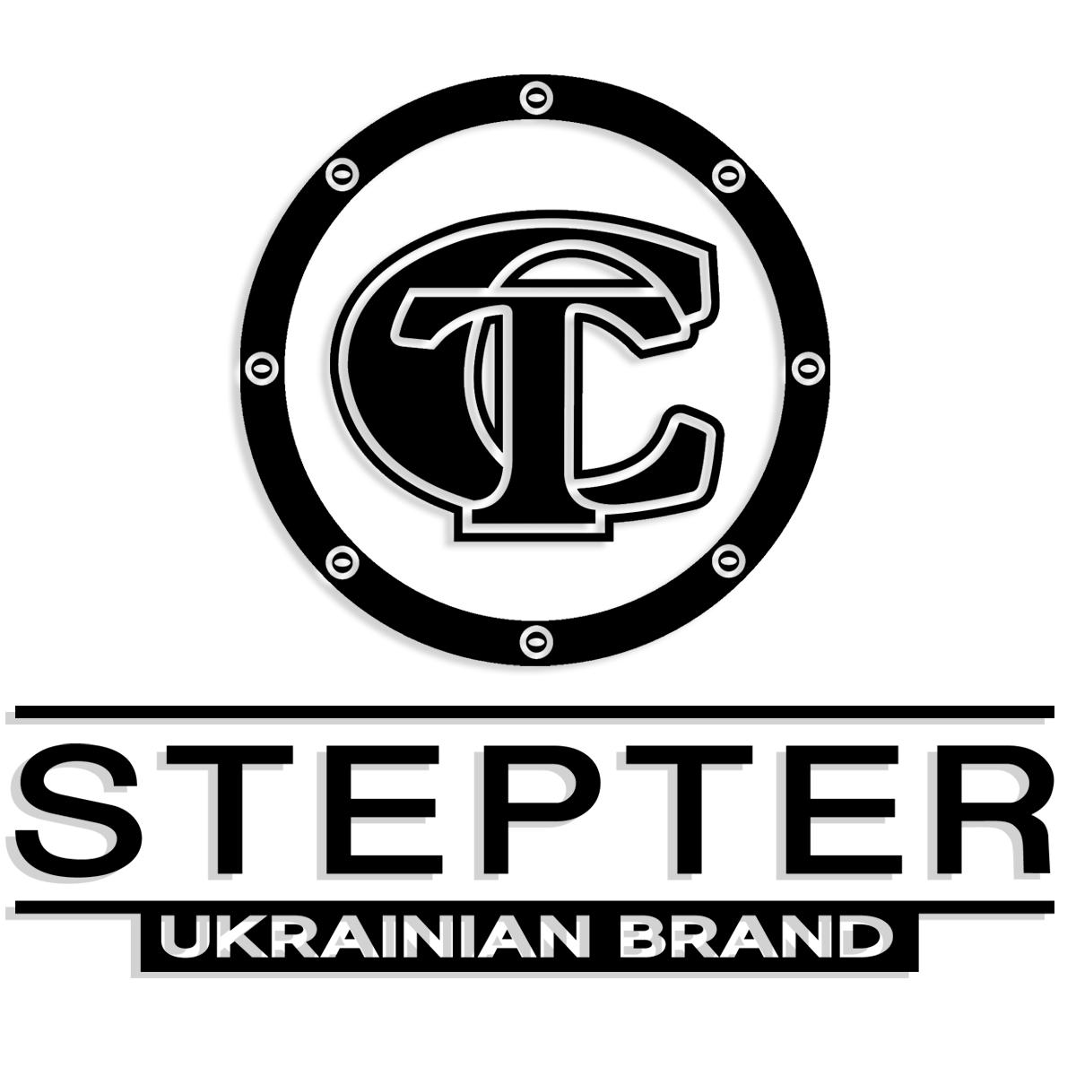 Взуття - купити брендове взуття в інтернет магазині STEPTER 30eff3332763f