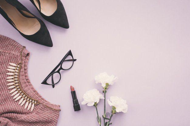 Тренди жіночого взуття весною і літом 2019 року  ec612d744bd11