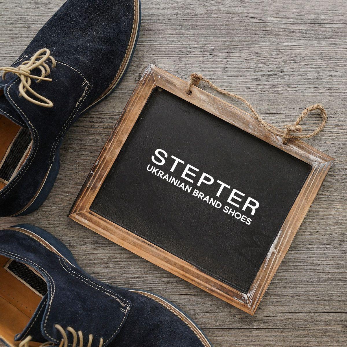 0cb33edb7cf723 Як вибрати чоловіче взуття | Блог