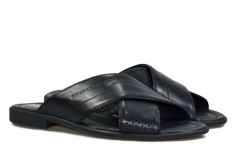 Чоловіче взуття - сучасне і стильне взуття  6bd3bbb8ff74c
