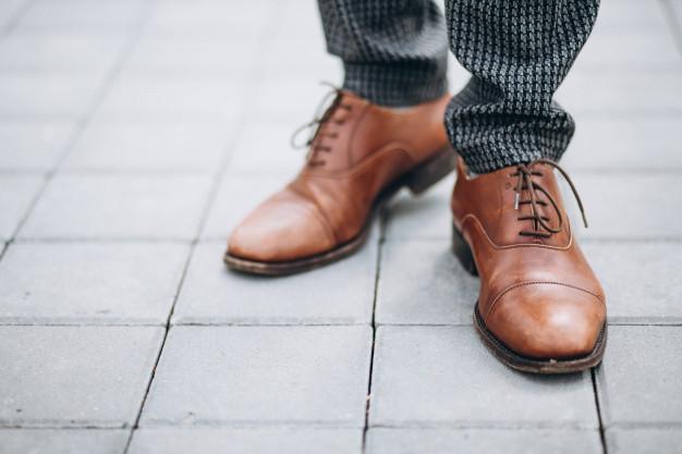 1cbfaea7cef897 Стилі взуття. Умовно чоловіче взуття можна розділити на класичне ...