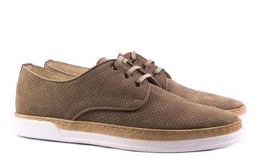 Взуття - купити брендове взуття в інтернет магазині STEPTER d4b2590edeb93