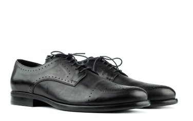 Каталог - Сторінка 3 - Інтернет магазин брендового взуття - STEPTER 7c01f0fdbc8b7