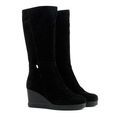 47962d70a857 Каталог - Страница 22 - Интернет магазин брендовой обуви - STEPTER
