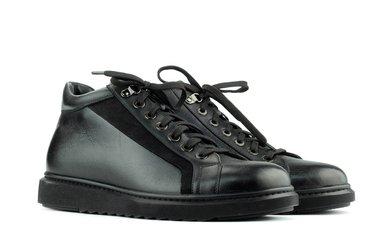 Взуття STEPTER - Купити взуття STEPTER в онлайн магазині. Сторінка  5 ecf3a9a6b6614