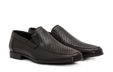 9355d0aea Обувь - купить брендовую обувь в итернет магазине STEPTER