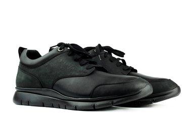 Чоловічі кросівки хорошої якості від виробника  3b042eed6041e