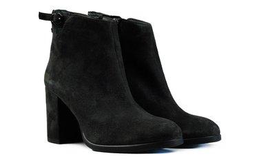 Жіночі черевики хорошої якості в Україні  7f91d464ba0cf