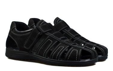 Взуття - купити брендове взуття в інтернет магазині STEPTER 4cf1dfb36dada
