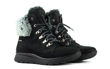Каталог - Сторінка 6 - Інтернет магазин брендового взуття - STEPTER 10e4121bad174