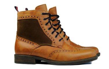 Купити Чоловіче взуття онлайн - Ціни від виробника. Сторінка  2 ef92ef5c42539