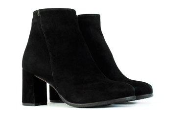 Купити Жіночі черевики онлайн - Ціни від виробника. Сторінка  5 e4424dec7b16d