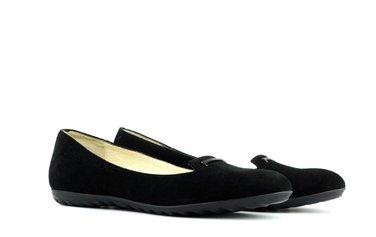 Жіночі туфлі - купити модне брендове взуття в Україні  8111168851280