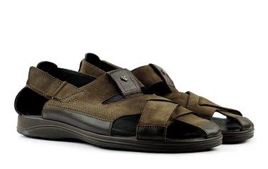2ac271ec Обувь - купить брендовую обувь в итернет магазине STEPTER
