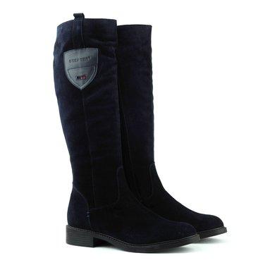 Каталог - Сторінка 4 - Інтернет магазин брендового взуття - STEPTER 18baa9897bbb9