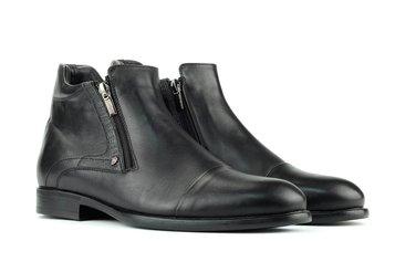 Обувь - купить брендовую обувь в итернет магазине STEPTER cbf2f01bc5b7d