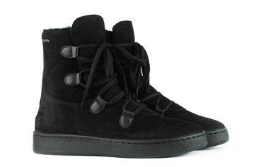 Женские ботинки хорошего качества в Украине  87e0e06aa3502