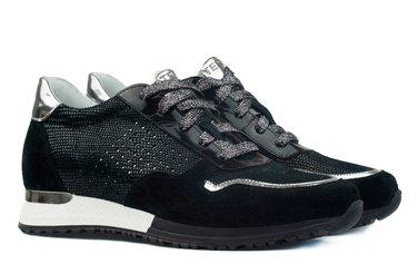 b4c812e1f0ad70 Жіноче взуття хорошої якості з натуральних матеріалів | STEPTER