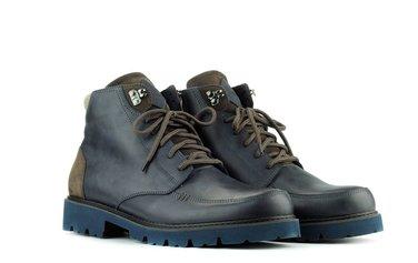 Чоловіче зимове шкіряне взуття - Сторінка 4 - Інтернет магазин ... 00cbe82ace419
