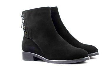 Купити Жіноче взуття онлайн - Ціни від виробника. Сторінка  5 ce2fc5255f6c1