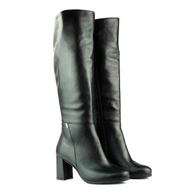 Купити Жіночі чоботи онлайн - Ціни від виробника. Сторінка  3 a40f80fac4a81