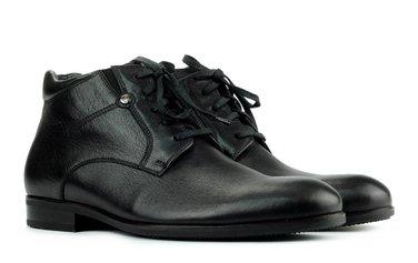 Каталог - Сторінка 5 - Інтернет магазин брендового взуття - STEPTER 94748bdbcf9a4