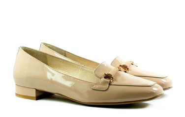Каталог - Сторінка 7 - Інтернет магазин брендового взуття - STEPTER 3116c360081d4