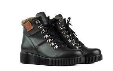 Взуття STEPTER - Купити взуття STEPTER в онлайн магазині. Сторінка  15 cb53173e8589b