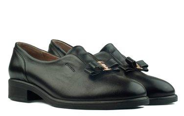 276d90b1694e73 Жіноче взуття хорошої якості з натуральних матеріалів | STEPTER
