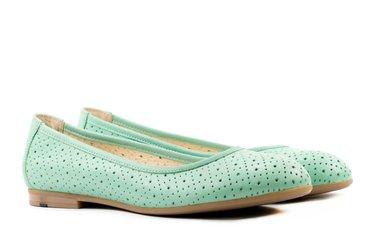 Взуття STEPTER - Купити взуття STEPTER в онлайн магазині. Сторінка  7 79ba5de548a5c