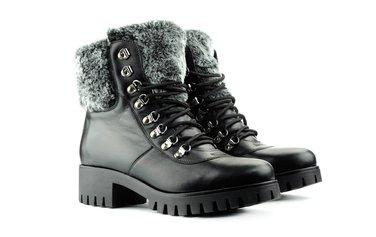Каталог - Сторінка 9 - Інтернет магазин брендового взуття - STEPTER 9cc928df11726
