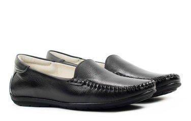 Купити Жіноче взуття онлайн - Ціни від виробника. Сторінка  3 e9267d82b4809