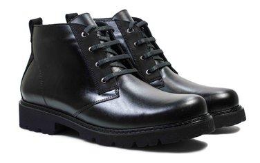 Взуття STEPTER - Купити взуття STEPTER в онлайн магазині. Сторінка  11 13db28cdc4a82