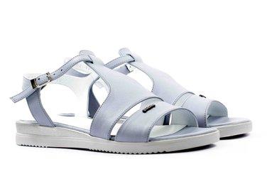 cba8bf6cb941e1 Обувь - купить брендовую обувь в итернет магазине STEPTER