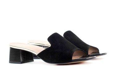 Каталог - Сторінка 8 - Інтернет магазин брендового взуття - STEPTER 9d81fe43a4174