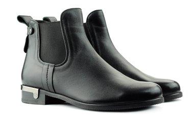 Купити Жіночі черевики онлайн - Ціни від виробника. Сторінка  6 148eef6608d51