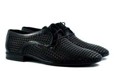0bd7f482c4f Обувь - купить брендовую обувь в итернет магазине STEPTER