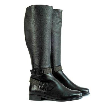 Зимове жіноче взуття - Сторінка 5 - Інтернет магазин брендового ... 85d497238e3ee