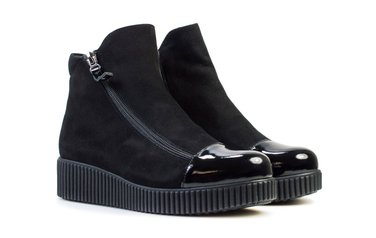 Купити Жіночі черевики онлайн - Ціни від виробника. Сторінка  2 87bec790b832d