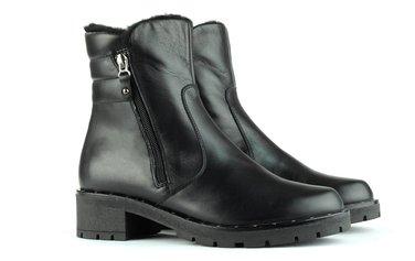 Каталог - Сторінка 13 - Інтернет магазин брендового взуття - STEPTER 59b163f929bb8