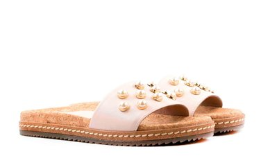 Купити Жіноче взуття онлайн - Ціни від виробника. Сторінка  5 fe0e7401079eb