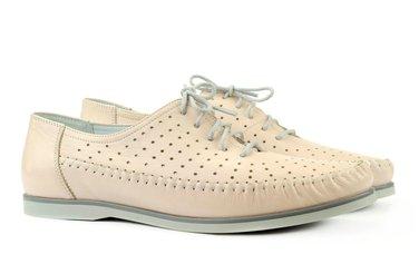 Взуття STEPTER - Купити взуття STEPTER в онлайн магазині. Сторінка  19 0c5f39e407f40