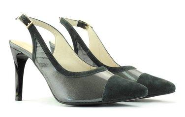 Взуття STEPTER - Купити взуття STEPTER в онлайн магазині. Сторінка  6 1999e25c49f51