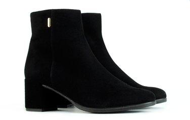 Жіночі черевики хорошої якості в Україні  48cef32949248