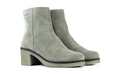 Купити Жіноче взуття онлайн - Ціни від виробника. Сторінка  6 60999293c142a