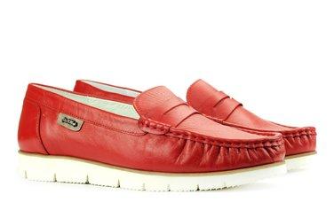 Взуття STEPTER - Купити взуття STEPTER в онлайн магазині. Сторінка  9 aaa1e0f38238d