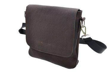 631b72aa960f Купить Мужские сумки онлайн - Цены от производителя.