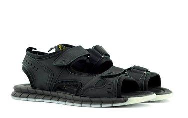 Купити Чоловіче взуття онлайн - Ціни від виробника. Сторінка  8 f3897762a5a90